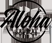 AlohaPoke