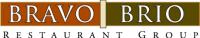 Bravo_Brio_Logo