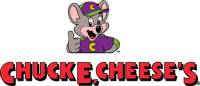 Chuck E Cheese Logo