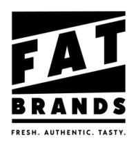 FatBrands