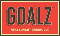 Goalz