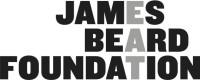 JamesBeardFoundation