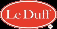 LeDuff