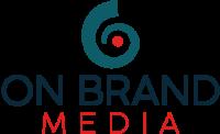 OnBrandMedia