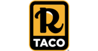 R-Taco