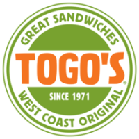 Togo's_Logo_