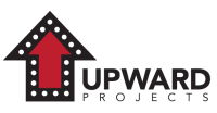 UpwardProjects
