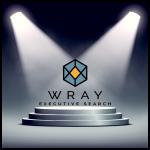 Wray Spotlight (2)