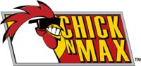 chicknmax