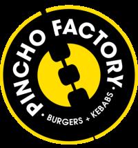 pincho-