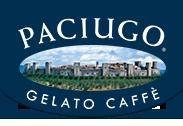 paciugo-gelato-caffee