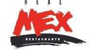 real mex