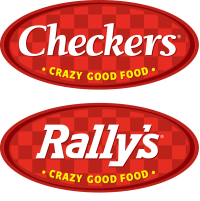 Checkers_Rallys