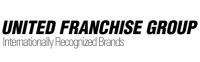 United-Franchise-Group